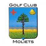 Golf Club Moliets