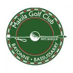 Makila Golf Club