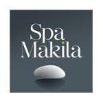 Spa Makila
